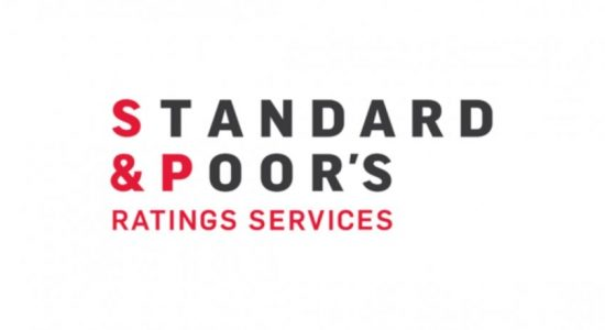 Sri Lanka credit outlook downgraded to negative: S&P