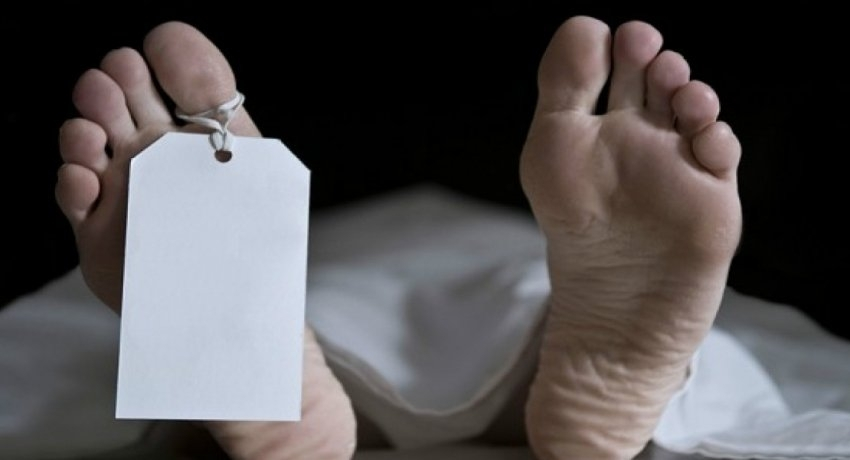Missing youth turns up dead in Upper-Kotmale reservoir