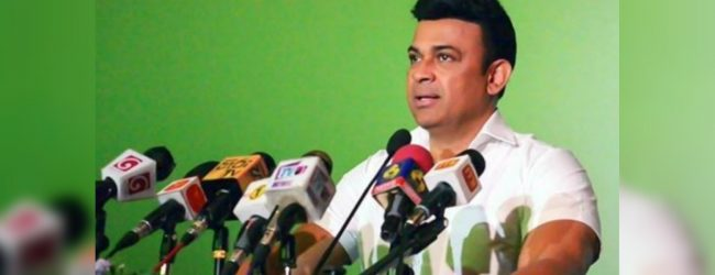 Court orders Government Analyst's report on Ranjan's recordings