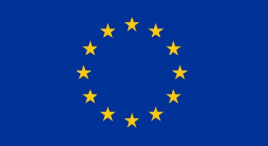 """EU agrees to provide GSP to Sri Lanka till 2023"" – Minister Prasanna Ranatunga"