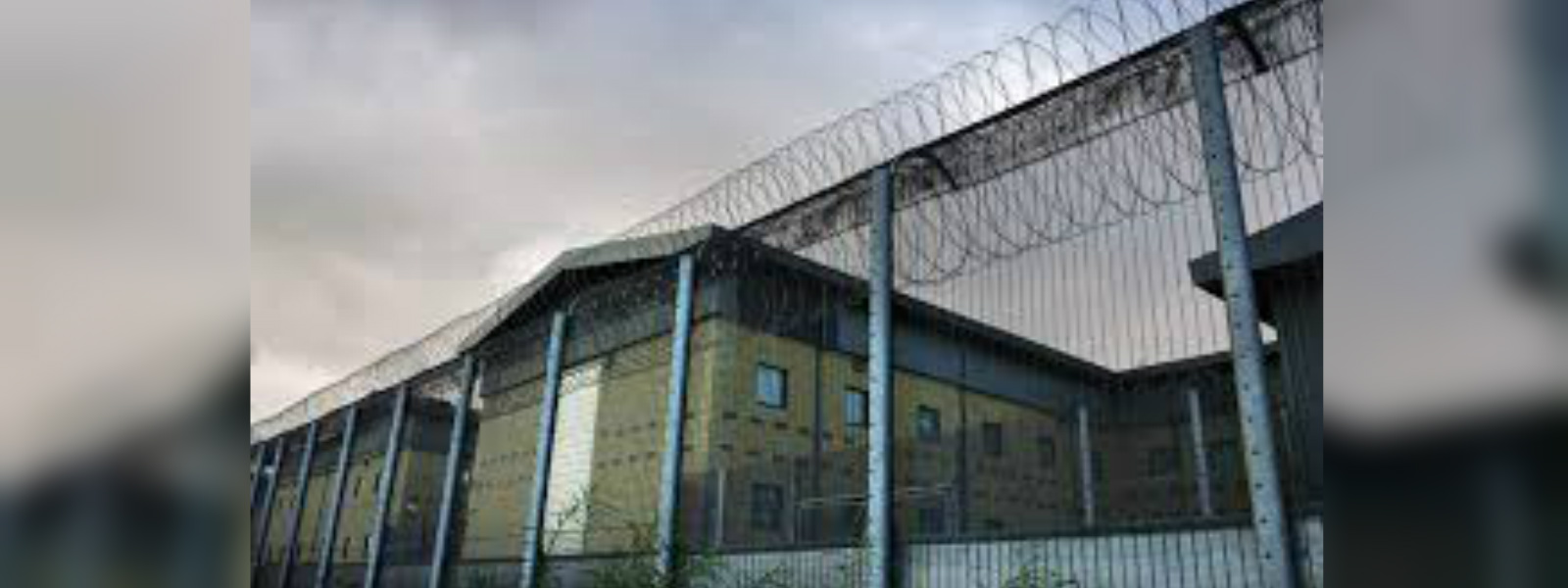 Security of Mirihana detention centre to be strengthened