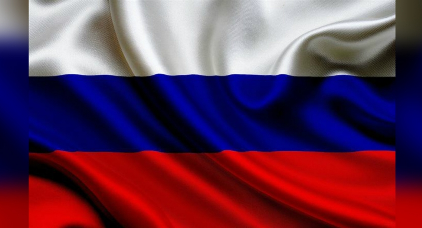 Russian government resigns, after President Putin's State-of-the-Nation Address proposes changes to the constitution