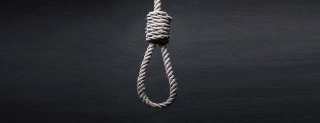 Death sentence for Heroin racketeer