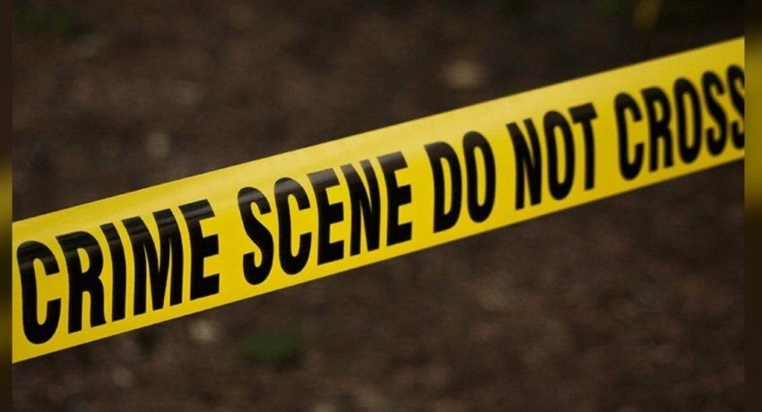 Body discovered in Gokarella agrarian well