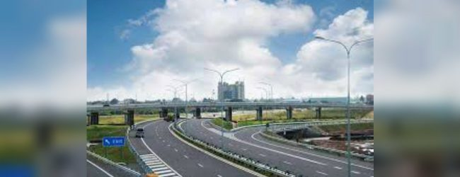 Bus services along extended Southern Expressway to begin tomorrow