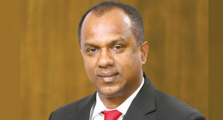 Overseas travel ban for Businessman Nimal Perera – linked to UL re-fleet deal