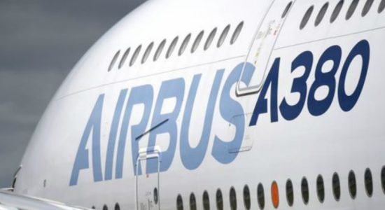 Airbus scam : Are investigations being conducted transparently?
