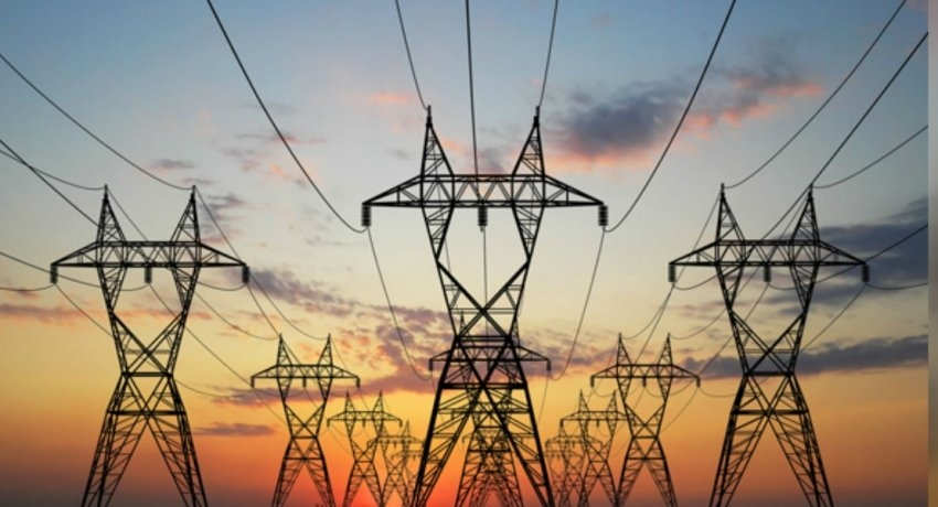 CEB to implement two hour power cuts daily?