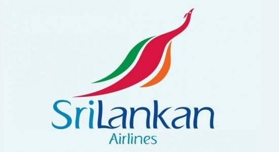 4 SriLankan Airlines employees suspended