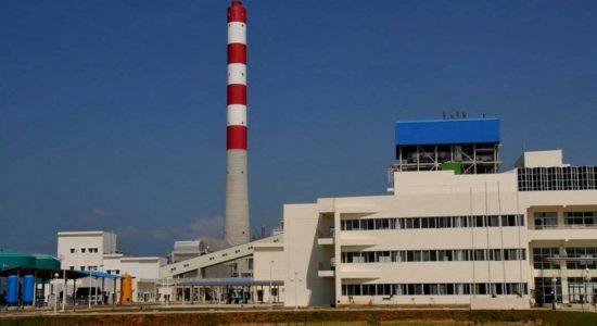 President orders probe on Norochcholai breakdown even after $3.84 mn repair