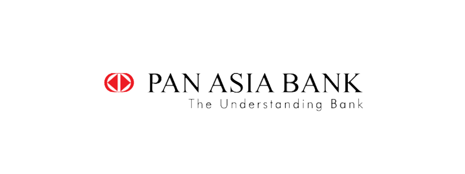 Suspension on PABC Primary Dealer unit, extended