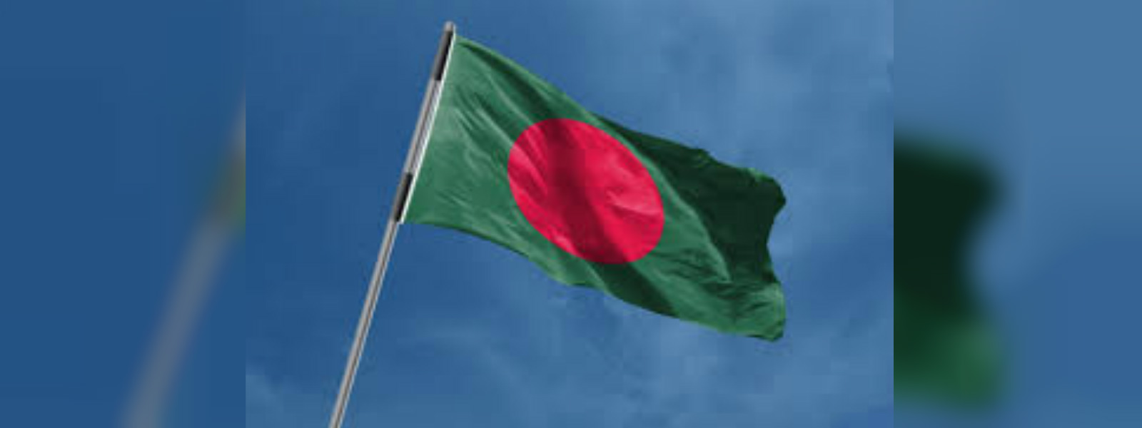 Bangladesh HC issues release on arrest of 4 nationals
