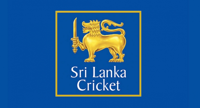 SLC suspends national cricketer following drug arrest
