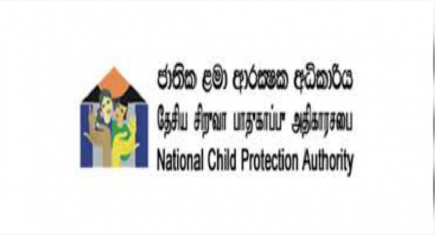 CPA to build centres to take care of abandoned children