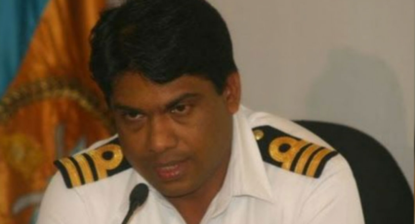 D.K.P. Dassanayake summoned before PCoI on Political Victimization