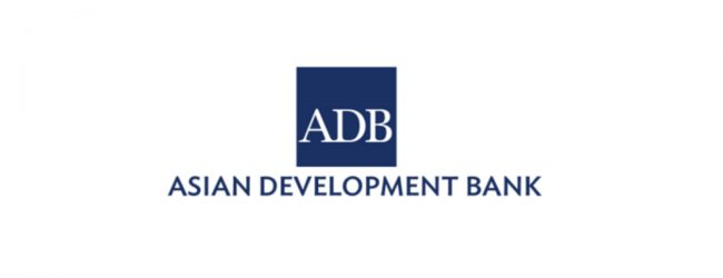 SL requires funding of US$ 4.92 billion : ADB