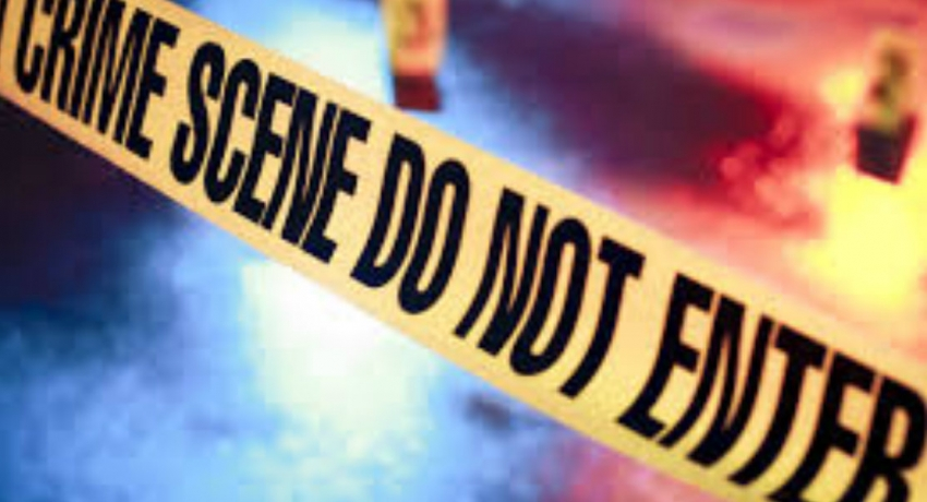 31 year old murdered at a nightclub in Mt. Lavinia