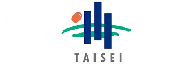 Taisei pulled from Central Expressway phase 3 and rewarded with BIA project