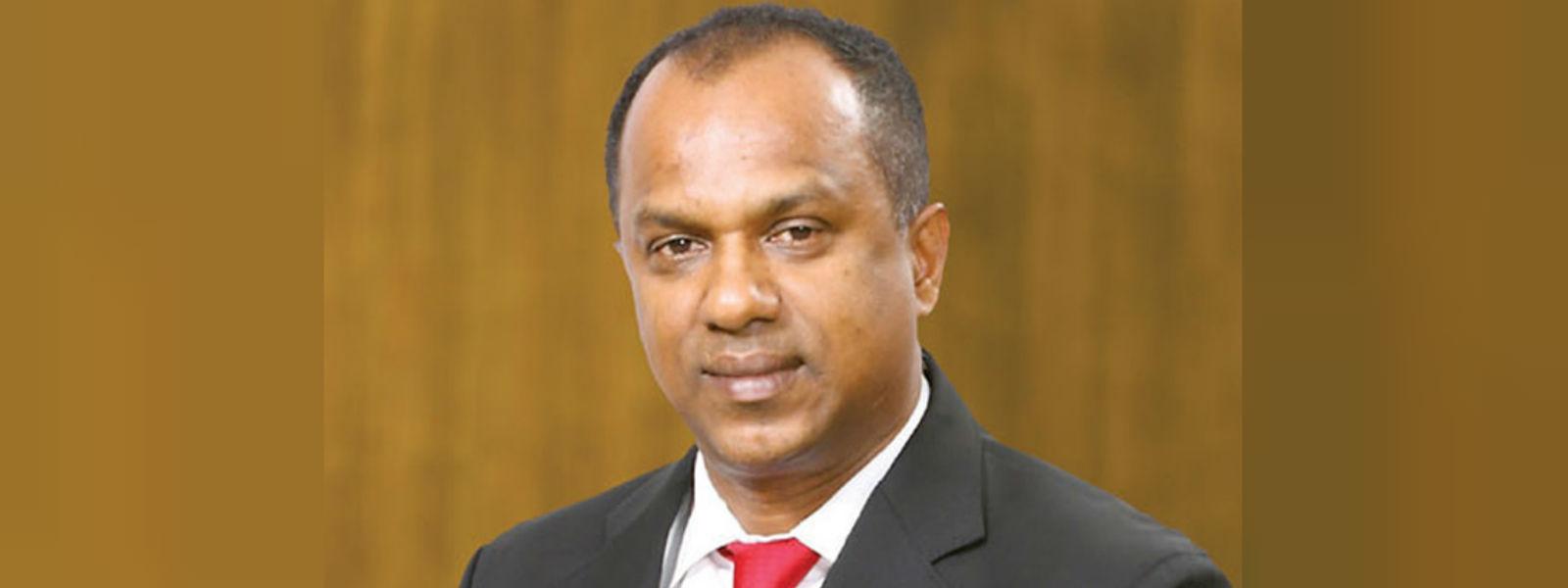 Overseas travel ban for Businessman Nimal Perera – linked to UL re-fleet deal