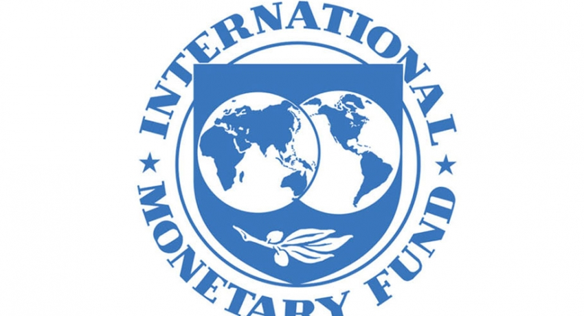 GOSL has expressed intrest in working with the IMF in the future