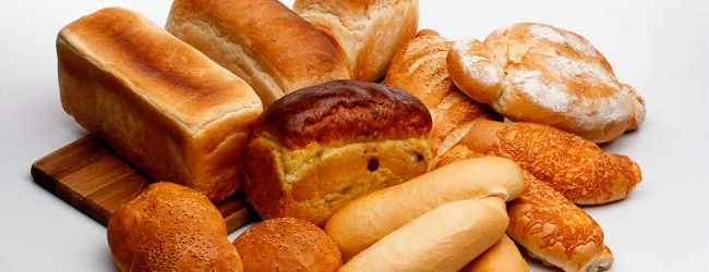 Price of bread and bakery items to be reduced