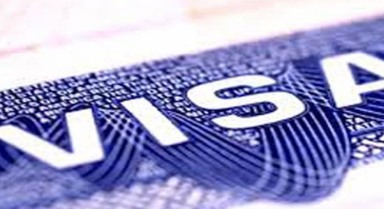 Cabinet extends Visa fee waiver for 48 countries by 3 months