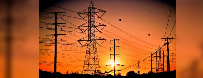 Daily energy production declining rapidly –  Ministry of Power and Energy