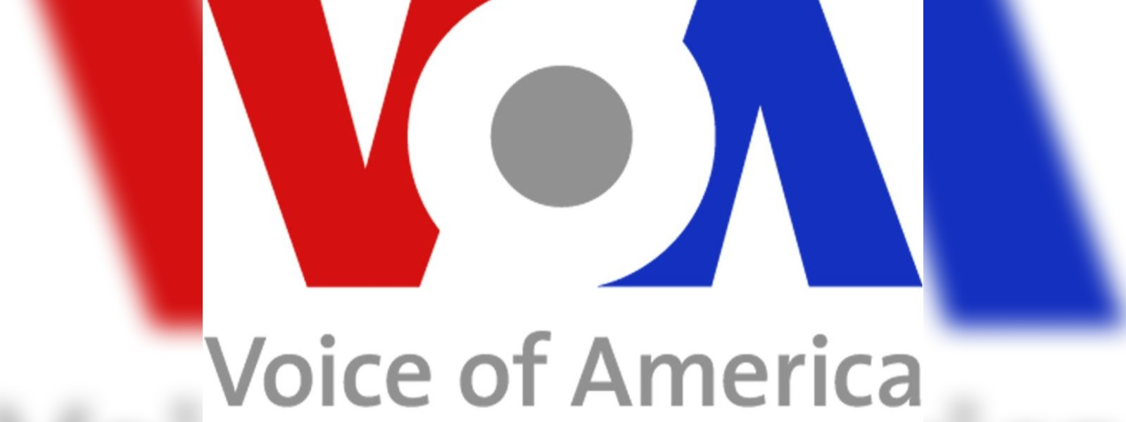 """""""Voice of America"""" Broadcasting facility given to treat COVID-19 patients"""