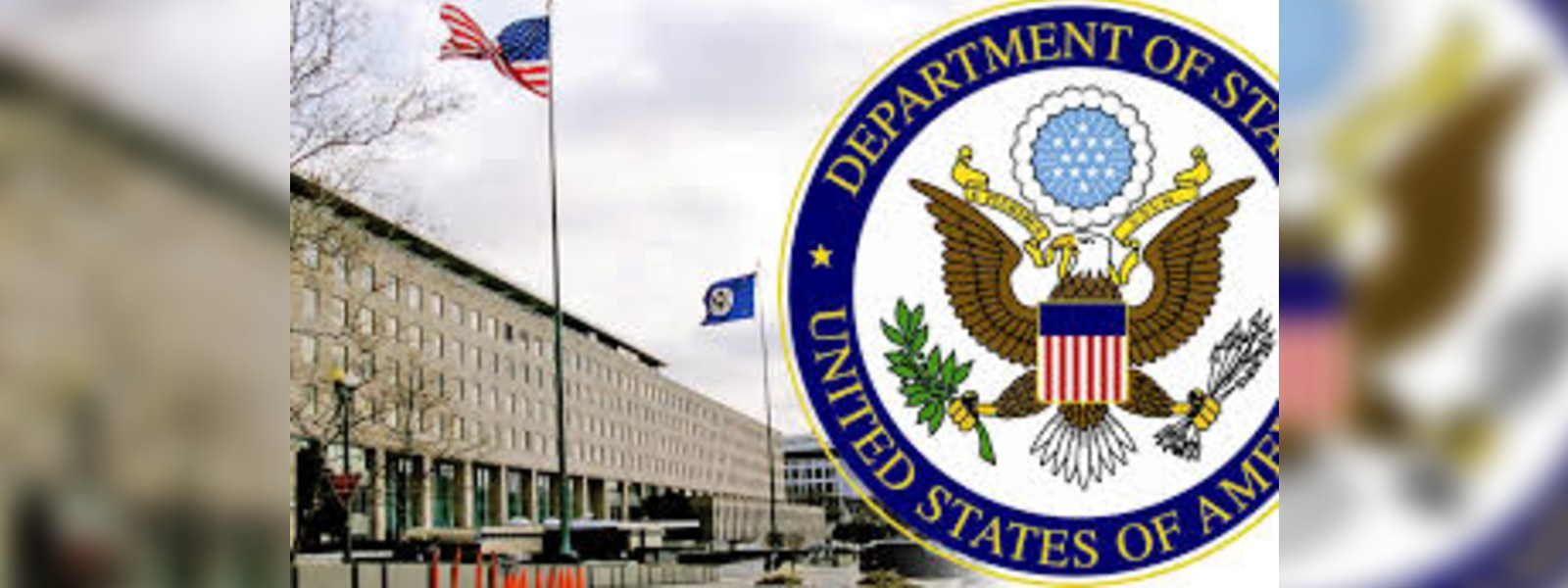 US reaffirms support to combat terrorism; remembers SL terror attack victims
