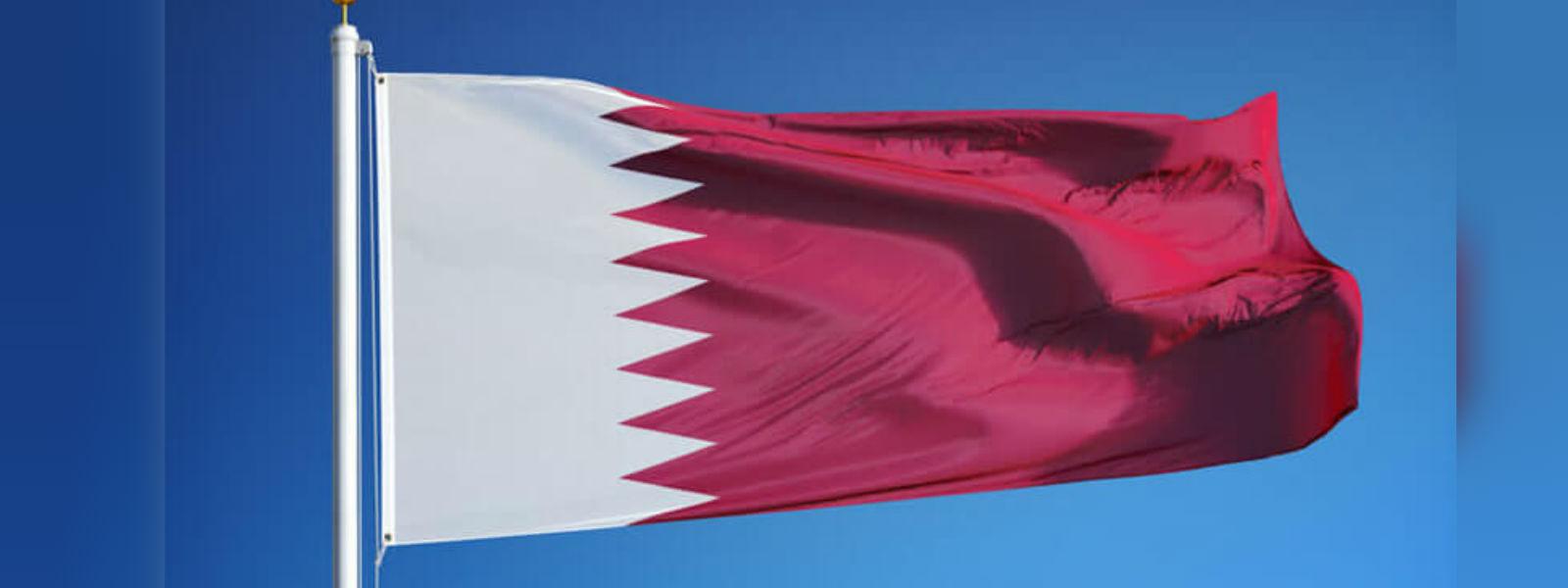 Covid 19 : Qatar closes borders to 14 countries
