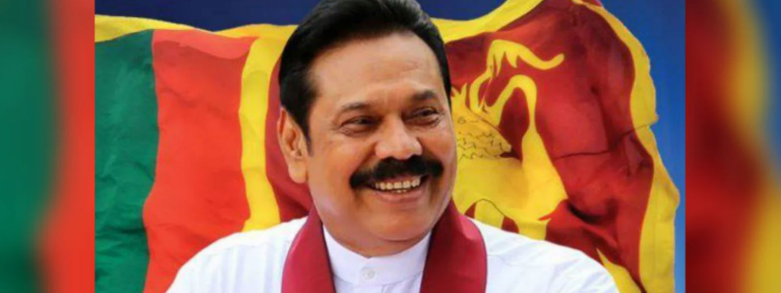 Pay salaries of public officers on Monday- Prime Minister Mahinda Rajapaksa