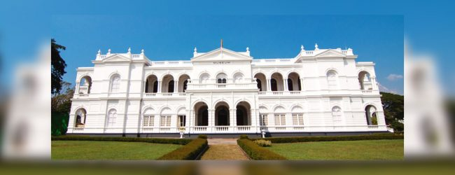 22nd COVID-19 case confirmed in Sri Lanka