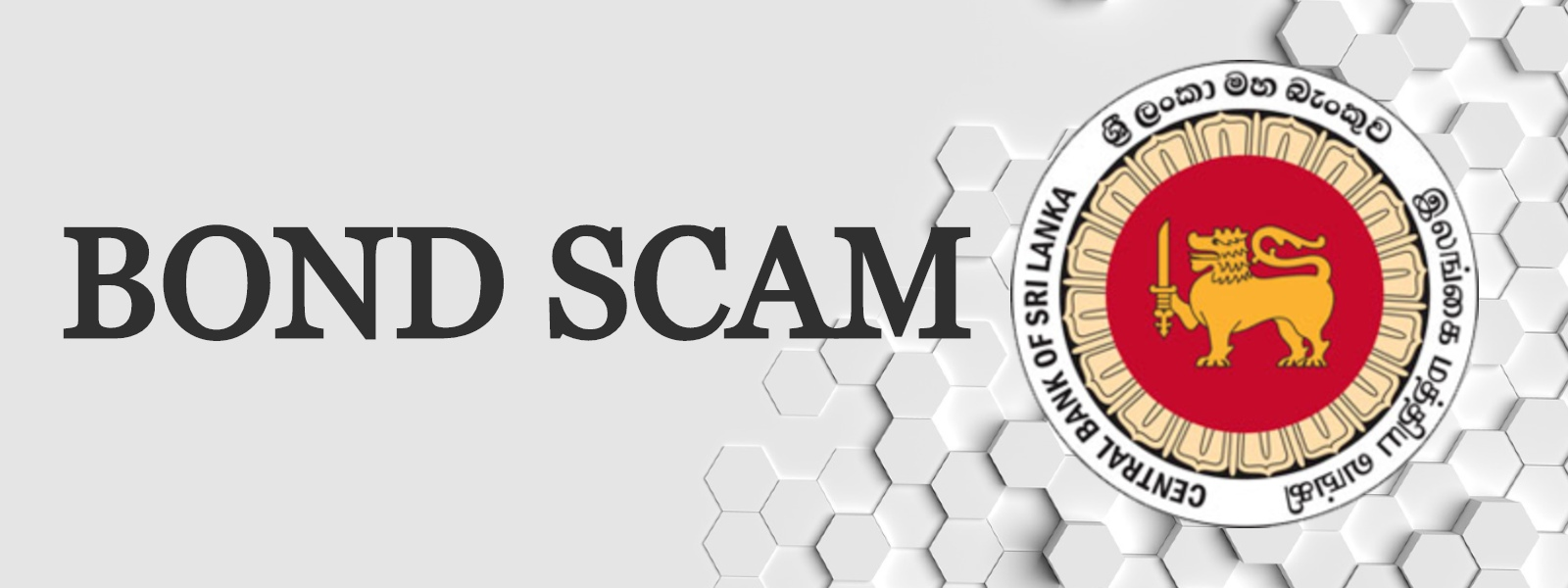 PTL Director Granted Bail in 2016 Bond Scam