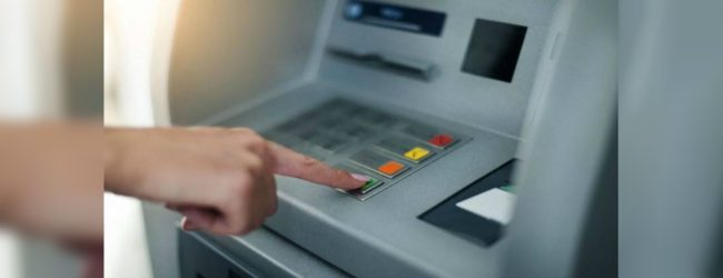 Public encouraged to avoid visiting banks : CBEU