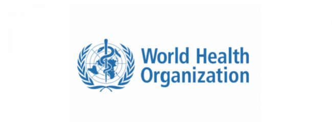WHO donates medical equipment worth Rs. 105 million