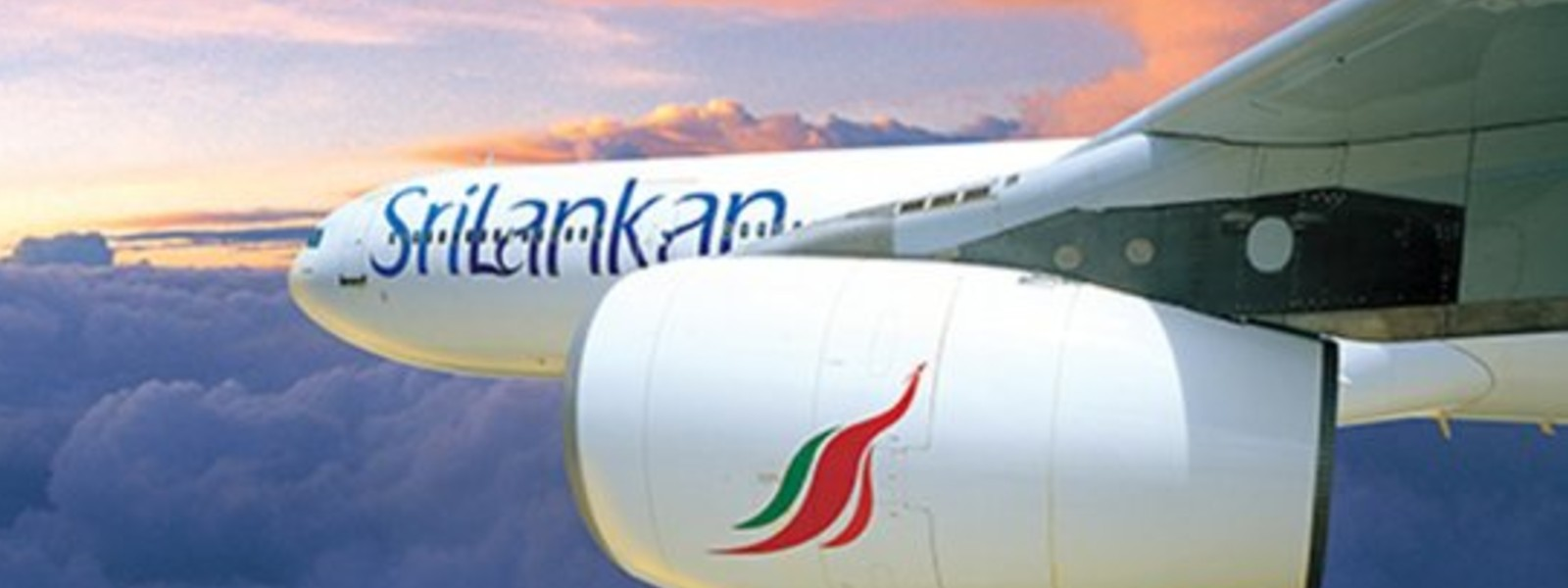 SriLankan Cargo operations worker tests positive for COVID-19