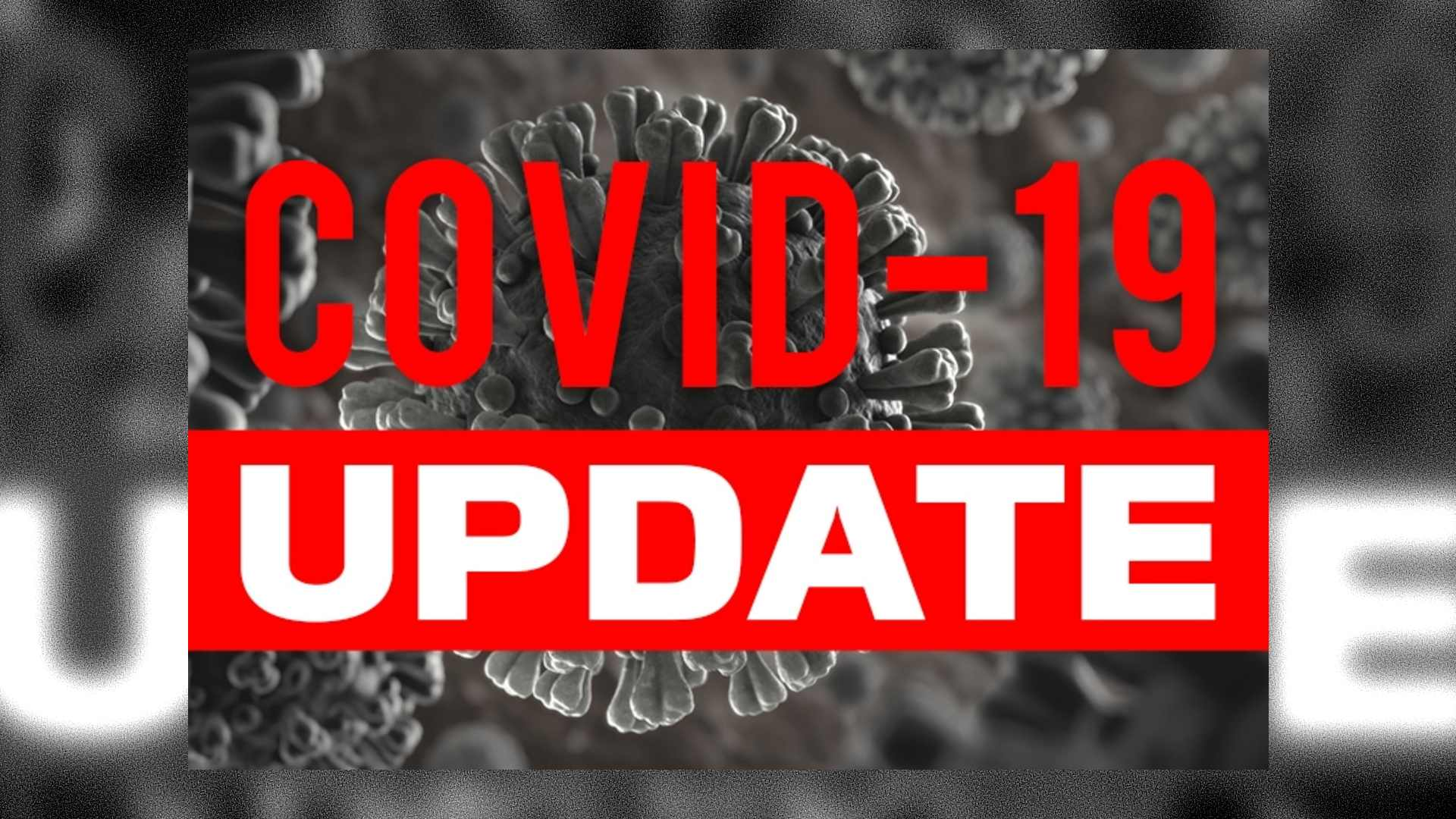 44 new COVID-19 cases reported in Sri Lanka on Monday