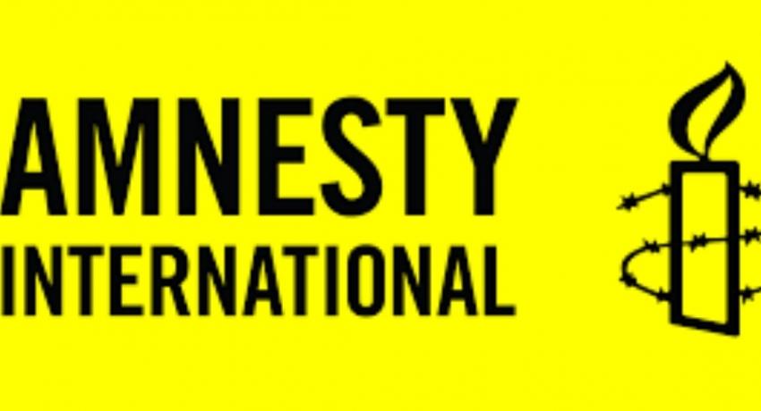 Amnesty International responds to pardon of Former Sergeant Sunil Ratnayake