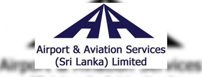 SriLankan Airlines sent some on self quarantine after First Officer tested COVID-19 positive
