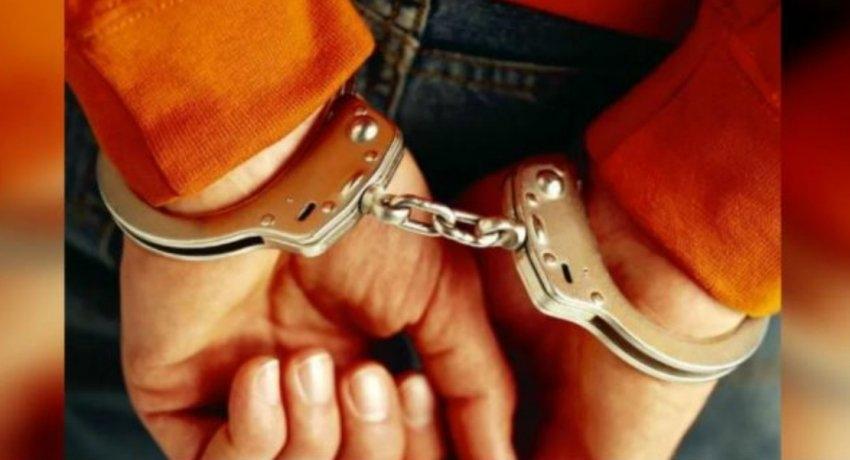23 people arrested for violating quarantine programme