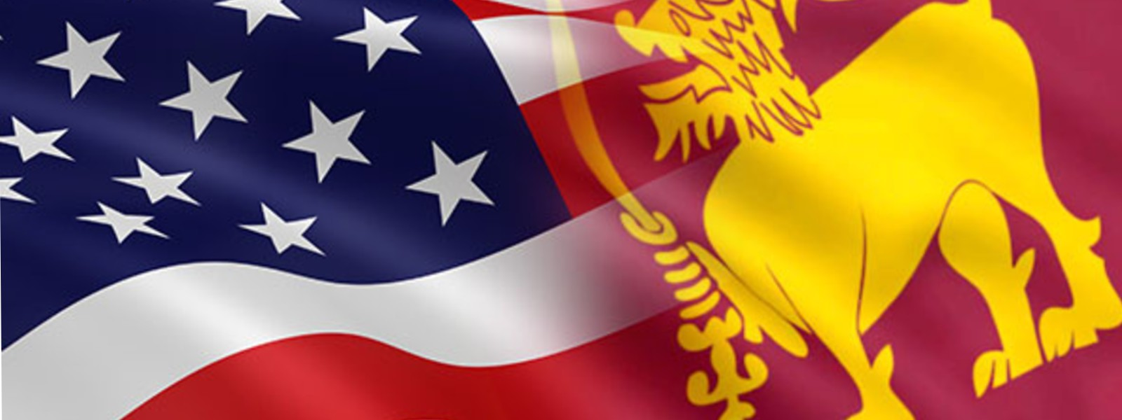 The US offers $1.3 million to Sri Lanka to help fight COVID-19