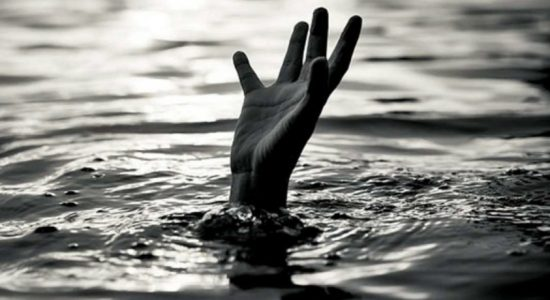 62 year old British national drowns in Weligama