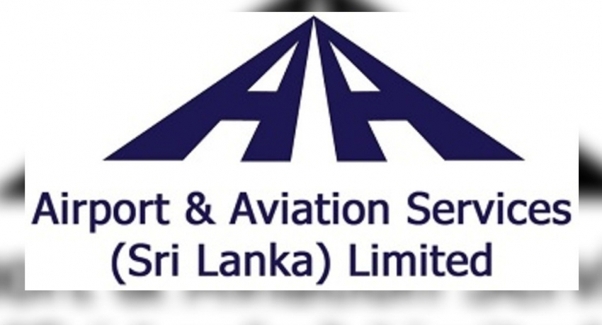 Aviation Chairman announces Airport will not shut down