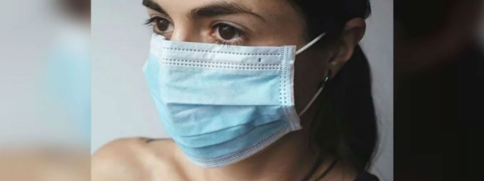 NMRA to take action against those selling face masks at higher prices