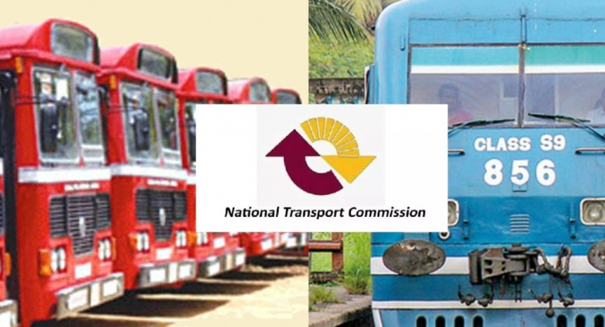Public transport sterilization to be monitored daily
