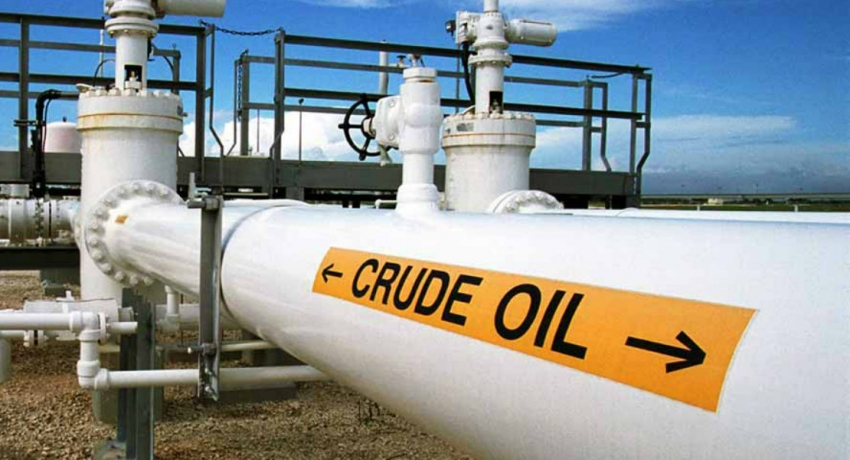 World Oil prices drop by 30%