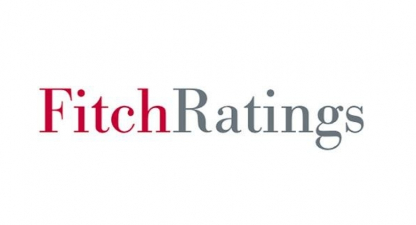 Global GDP growth affected by COVID – 19 : Fitch Ratings