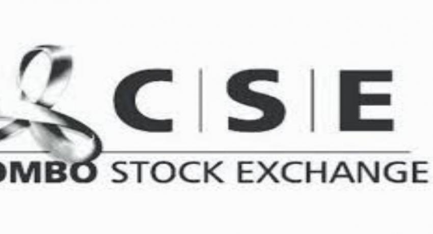 CSE to resume trading tomorrow