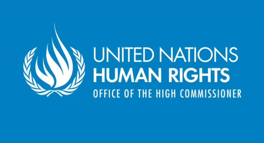 UN High Commissioner for Human Rights displeased over Presidential pardon granted to Sunil Rathnayake
