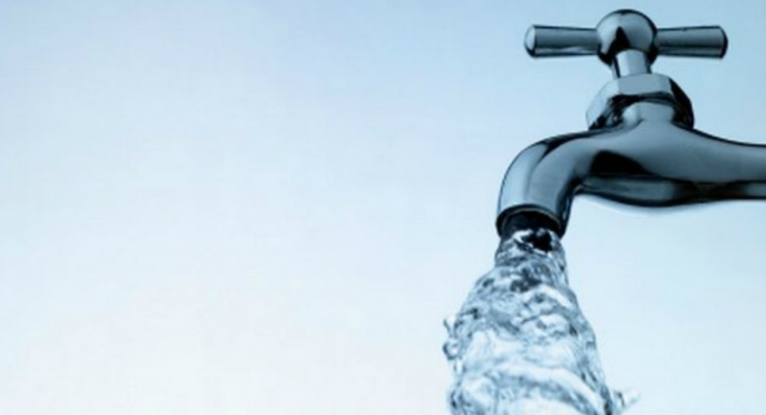 Water supply to be cut-off to several areas in Colombo